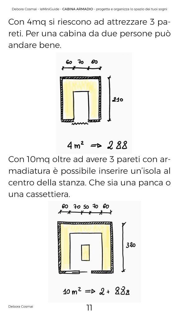 cabina armadio ebook_Pagina_11