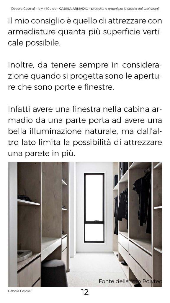 cabina armadio ebook_Pagina_12